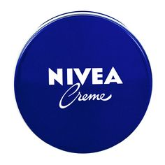 Authentic German Nivea - It's the Real Thing | Smallflower.com
