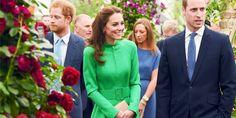 Best Looks: Kate Middleton. I LOVE