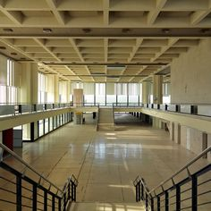 Athens Ellinikon International Airport (closed since - East Terminal Athens Airport, Vintage Airline, Photography Projects, Airports, International Airport, Abandoned, Greece, Lost, Memories