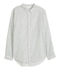 Ladies | Shirts & Blouses | H&M US