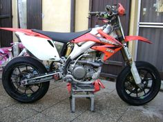 Image result for marchesini crf