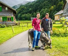 Spa, Goats, Animals, Cows And Calves, Gourmet Cooking, Setting Goals, Ghosts, Animales, Animaux