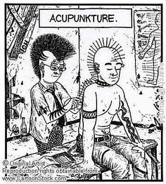 chinese medicine cartoons - Google Search