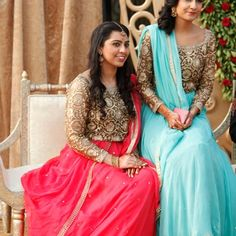 1000+ images about Indian Wedding Guest Fashion on ...