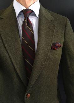 Men's Fashion   Menswear   Men's Outfit for the Office   Shop at designerclothingfans.com