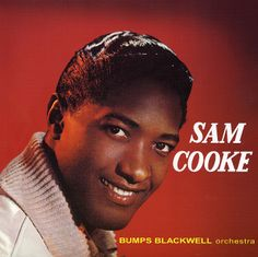 young/ sam  cook | Sam Cooke – You Send Me