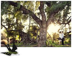 Orange County Engagement Session with Will and Jaque at Los Rios District in San Juan Capistrano