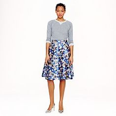 Women's Skirts - Women's Pencil Skirts, Wool Skirts, Mini Skirts, & Suiting Skirts - J.Crew