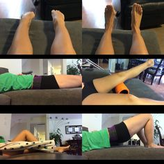 Hip Replacement Recovery, Knee Replacement Surgery, Joint Replacement, Acl Surgery Recovery, Acl Recovery, Knee Exercises, Hip Workout, Back Pain, Video Clip