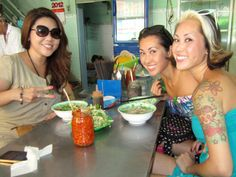 7 reasons why all vegetarians need to travel to Vietnam