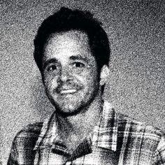 Carlos Lebran (Fortaleza CE 1975), escultor. Membro fundador da Academia Cearense de Artes Plásticas – ACAP.