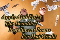 Payday loan locations in arkansas picture 9