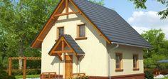 Proiecte de case de 70 de metri patrati