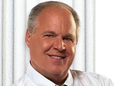 An American Hero! Because he pulls NO punches, you either love Rush Limbaugh or you hate him! Special People, Good People, Amazing People, Rush Quotes, First Debate, Conservative Values, Proverbs 11, Rush Limbaugh, Extraordinary People