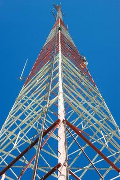 Kenosha County, WI - Delays beset communication tower project - Read more - http://www.kenoshanews.com/news/delays_beset_communication_tower_project_470180895.html#
