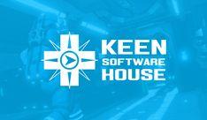 Vincent Callebaut navrhl vzducholodě Hydrogenase – DesignMag.cz Dream Home Design, House Design, Senior Games, Software House, Modern Barn, Malaga, Line Design, Problem Solving, Studios