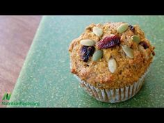 Can Flax Seeds Help Prevent Breast Cancer? – Breast Cancer Authority
