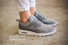 14 Best Nike Air Max images | Nike air max, Air max, Nike air