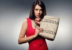 Whats in your Handbag? http://ulsterherald.com/2013/07/13/whats-in-your-handbag/
