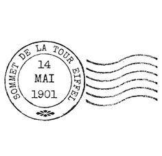 Take me to Paris Vintage Stamps, Vintage Labels, Vintage Ephemera, Foto Transfer Potch, Diy Image, French Typography, Art Postal, Decoupage Paper, Vintage Paris