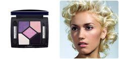 how to create a daytime makeup for brown eyes  как создать дневной макияж для карих глаз  #makeup #browneyes #daytimemakeup  http://makeup.com.ua/articles/307/