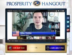 [LIVE Tonight at 8pm EST] How To Create Cash On Demand With Your Skills