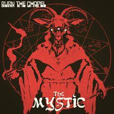 Stoner Doom instrumental Sabbath riffs 70s groove