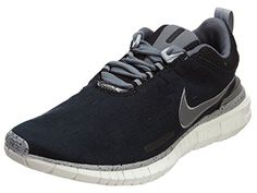 14764309175f 623 Best Women s Running Shoes images