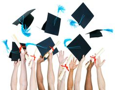 International Scholarships for Students from Developing Countries