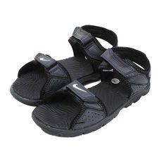 9befdf30d320 28 Best Adidas Erkek Çocuk Ayakkabı images