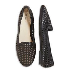 the best attitude e3104 6496d 85 bästa bilderna på accessoarer, skor och sånt.   Boots, Crazy ...