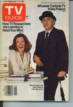 74 best tv guide 1980s 90s images tv guide vintage tv classic tv rh pinterest com