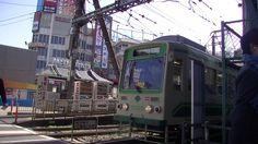 #japan#japon#travel#train