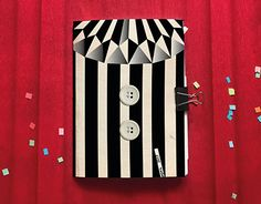 """Check out new work on my @Behance portfolio: """"Sad Circus"""" http://be.net/gallery/54590885/Sad-Circus"""