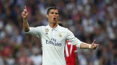 """Cristiano Ronaldo diz em defesa: - """"Nunca ocultei nada e nem tive intenção de fugir ao fisco"""" https://angorussia.com/desporto/cristiano-ronaldo-diz-defesa-nunca-ocultei-nada-tive-intencao-fugir-ao-fisco/"""