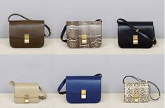 celine-classic-box-bag-series2.png (500×328)
