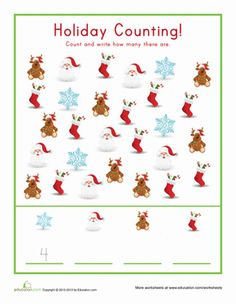 Use this printable Christmas decoder puzzle as an activity to go