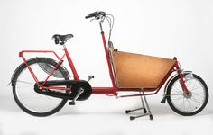 Wanted: Puma's Ultracool Cargo Bike Amsterdam Bike, Bicycle Shop, Innovation Design, Business Innovation, Cargo Bike, Bikes For Sale, Pumas, Crossbody Bag, Bags