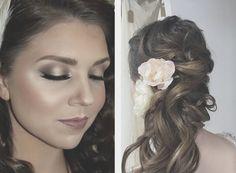 Beauty by Brianna   Makeup Ideas   Makeup Tutorials  