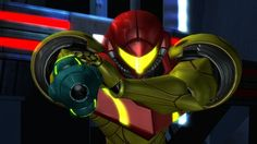 5 Years Later: A Careful Re-examination of 'Metroid: Other M' Nintendo Month