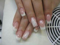 ★ ☆ •°*°• Nails Adorned •°*°• ☆ ★