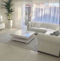 Why Almost Everything You've Learned About Alejandra Sanchez Living Room Is . - Why Almost Everything You've Learned About Alejandra Sanchez Living Room Is Wrong 64 – - Home Living Room, Interior Design Living Room, Living Room Designs, Living Room Decor, Bedroom Decor, Bedroom Interiors, Interior Livingroom, Bedroom Bed, Living Room Sofa