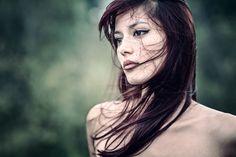 Past by Sam PortraitsBySam on 500px