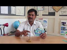 Amazing Balance | Marathi - YouTube