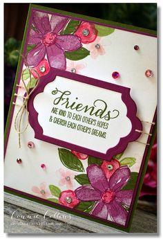 GardenFriends-002
