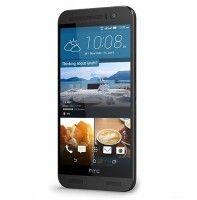 #HTC #HTCOneme