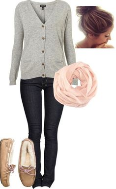 Movie night at home cozy fall outfits, cute outfits, casual outfits, summer outfits Look Fashion, Teen Fashion, Fashion Outfits, Womens Fashion, Fashion Trends, Fashion Fall, School Fashion, Fashion 2014, Fashion Menswear