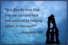 Teamwork quotes in workplace #quote #motivation #workplace #teamwork #teambuilding