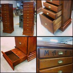 Finest Woodworking DIY Furniture