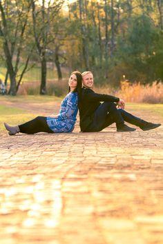 Hope you're having a chill Saturday. Engagement in Pretoria. www.marnusphoto.co.za #Gautengweddingphotographer #gautengweddings #gautengwedding #gautengportraits #engagement #verloof #verlowing #engagementshoot #pretoriaportraitphotographer #pretorialifestylephotographer #gautenglifestyleshoots #pretoriawedding #jhbwedding #joziwedding #southafricanwedding #weddingphotos #couple #love #happiness #tietheknot #bridetobe #mrandmrs #sabride #saweddings #lookingforphotographer #needaphotographer